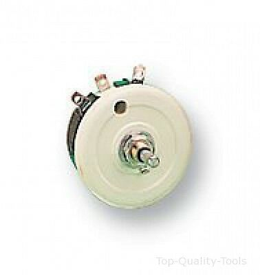 Rt055As10R0Kb - Vishay Sfernice - Rheostat, Wirewound, 10R, 10%, 55W