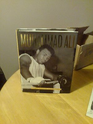 Muhammed Ali collection