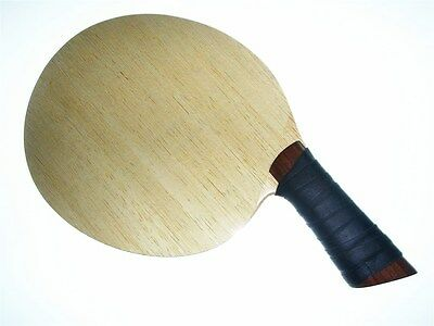 Handcrafted Table Tennis Blade 13