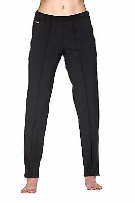SportHill Women's XC 3SP Pant (Factory Second)