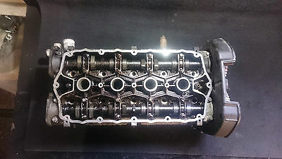 Mg Zr Rover 25 - 45  Series Cylinder Head & Camshafts 1.4 1.6 1.8 Ldf106290