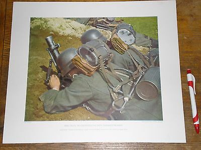 WW2 original german large poster  nr.9