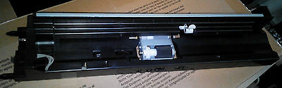 Kyocera PARTS PRIMARY FEED UNIT, 302H793570