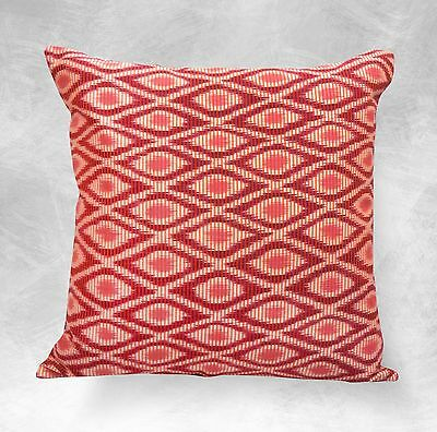 boho pillows cover pillow macrame product cushion usfqbyyknmvz china