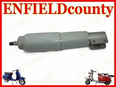 Brand New Vespa Front Shock Absorber Px, Pe, T5, T5 Classic @aud
