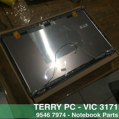 Toshiba satellite P870 P875 A cover Top cover screen back cover V000280060