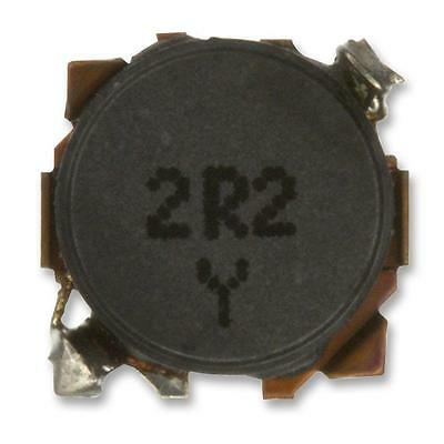 Power Inductors - CHOKE COIL POWER 6X6 100UH 0.4A - Pack of 5