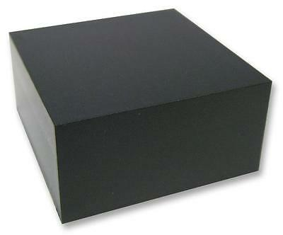 Enclosures - BOX POTTING 40X40X20MM EXCLUDE LID - Pack of 10