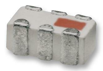 Transformers - Baluns - BALUN FILTER 2.45GHZ - Pack of 10