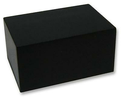 Enclosures - BOX POTTING 30X20X15MM EXCLUDE LID - Pack of 10