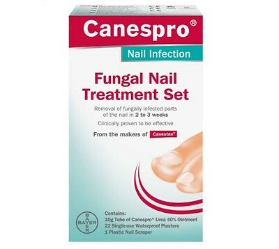 Canespro Fungal Nail Treatment *NEW* *FREE POSTAGE*