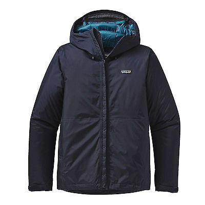 Patagonia Insulated Torrentshell Veste - Neuf pour Automne 2016