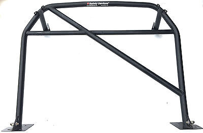 Genuine Ferrari Safety Devices Roll Cage Harness Bar 355 360 430