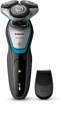 Rasoir Aquatouch Philips S5400/06