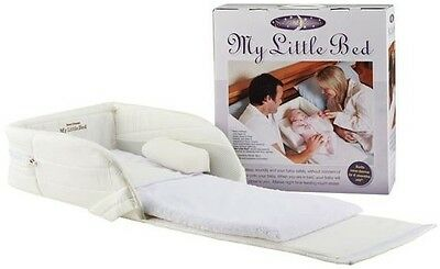 BRAND NEW My Little Bed - Breastfeeding Specialists
