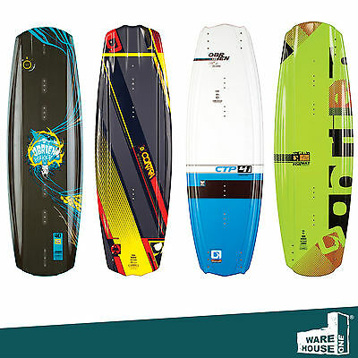 BAKER / CONTRA / CTP / FORMAT  IMPACT  Wakeboard Grindbase