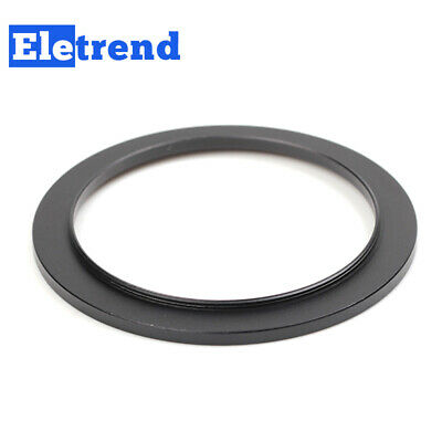 72mm to 86mm 72-86mm Male-Famale Step-Up Lens Filter Hood Cover Ring Adapter
