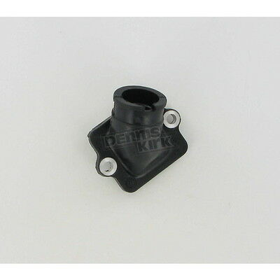 Adige Racing Parts Scooter Intake Manifold - VE371