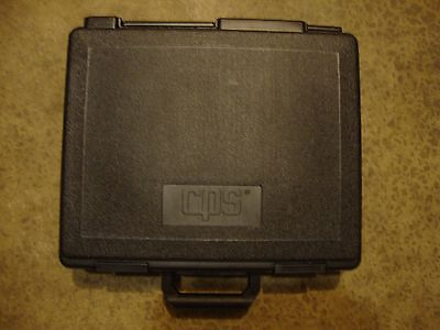 CPS CC800A Programmable Charging Scale