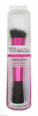 New Original Real Techniques Sculpting Brush (1432) by Samantha Chapman