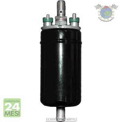 XX0MD Pompa carburante benzina Meat VW GOLF I 1974 1985