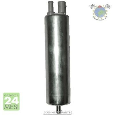 XN4MD Pompa carburante gasolio Meat BMW 3 Touring 1999>2005