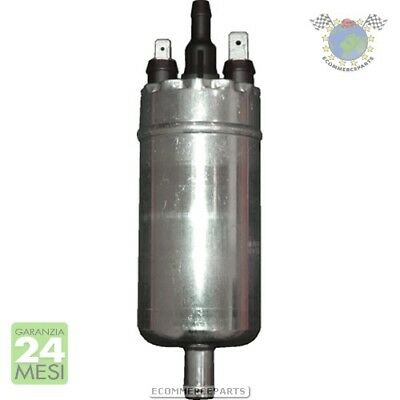 XB6MD Pompa carburante benzina Meat MASERATI BITURBO Coupe 1981 1993