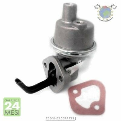 BQ8MD Pompa carburante gasolio Meat LAND ROVER DISCOVERY I 1989 1998