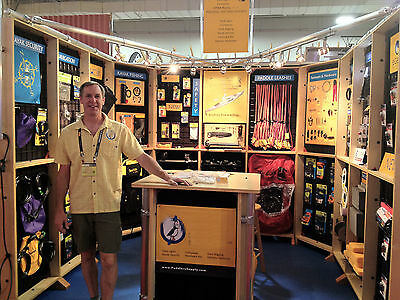Trade Show booth - 10X10