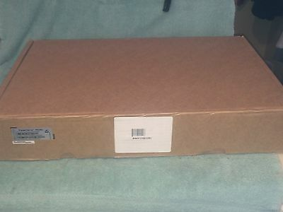 PowerDsine 6524G/AC/M/F  NEW IN BOX