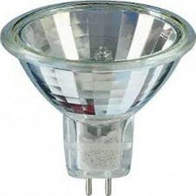DDM 80watt 19volt lamp