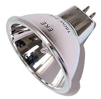 EKE 150watt 21volt lamp