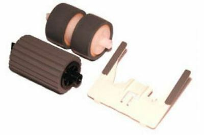 Roller Exchange Kit for Canon Scanners - 4593B001