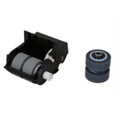 Roller Exchange Kit for Canon DR-4010C/DR-6010C Scanners - 4082B004