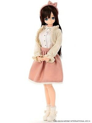 Azone Pure Neemo Mio Holiday direct sale