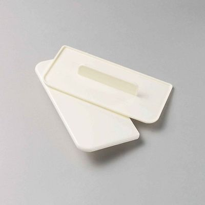 Jem Icing cake smoother tools - cake decorating sugarcraft FAST DESPATCH