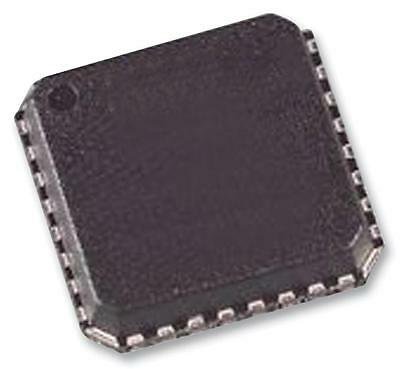 IC's - RF IC's - 433/915MHZ ITRANSCEIVER SMD MLF32