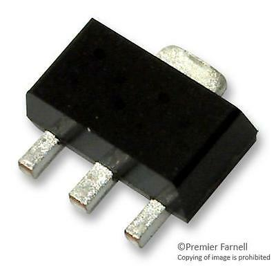 IC's - RF IC's - AMP GAIN BLOCK 30MHZ TO 6GHZ 3SOT89