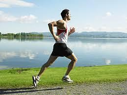 The Running Blueprint For Beginners - Original Product With Exclusive Rights!!
