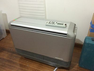 Bowin SLE 2 Heater
