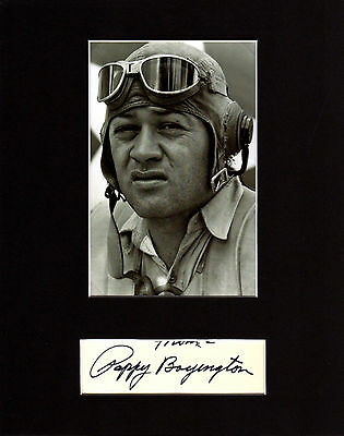 a biography of gregory pappy boyington an american military hero A brilliant tactician and an excellent military mind, boyington's keen grasp of strategy often saved both his life and the lives of his squadron in fact, there was even a report conducted in the february of 1944 which specifically studied the tactics of pappy boyington.