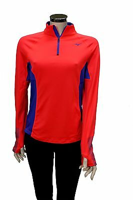 Short running Mizuno Tight Women/'s Performance Donna 77RT200-95
