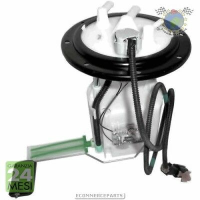 XMGMD Indicatore livello carburante galleggiante Meat SSANGYONG KYRON Diesel 200