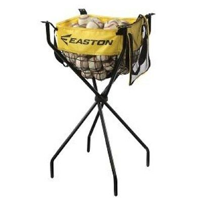 Easton Ball Caddy A15301, brand new in box