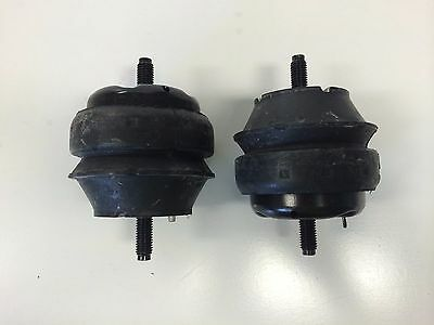 1x Engine Mount Suits A5551H FORD FALCON BA / BF Series 1 & 2 2002-2005 4.0L