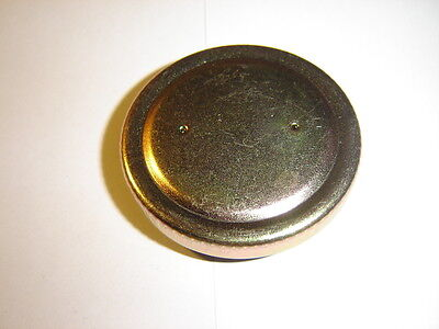 Petrol Cap Yamaha Bw's50 Ca50 Cg50 Cw50 Sa50 T50 V50 V70 V75 Cv80 Lb2 Rd80 T80