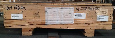 ~Discount HVAC~CP-50JZ400080 - Carrier Evaporator Coil ~FREE Freight~