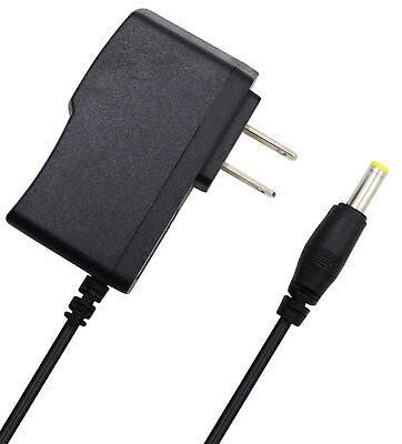 AC/DC Adapter Power Supply Charger For NEXBOX A95X Amlogic S905X TV Box Player