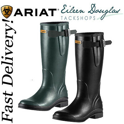 Ariat Mudbuster Wellington Boot **sale** Free Next Day