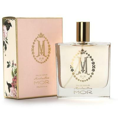 Marshmallow 100ml EDP Spray for Women by MOR